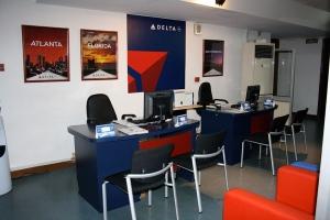 deltabureau2.jpg